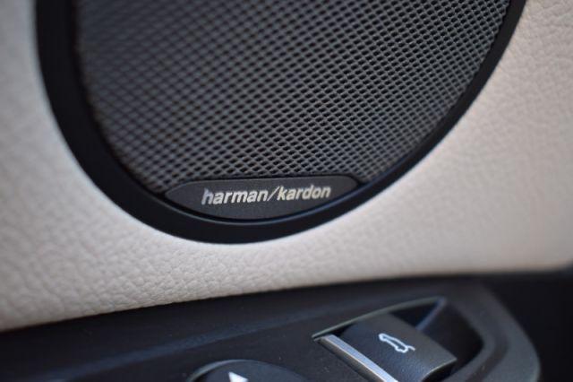 2017 BMW X4 xDrive28i  - Leather Seats -  Heated Seats