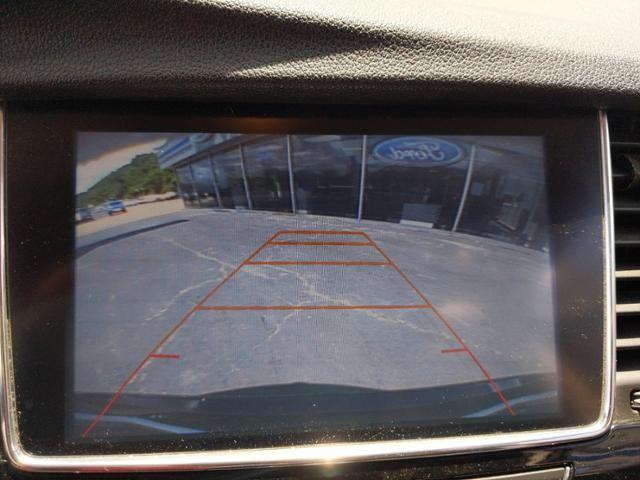 2017 Buick Encore AWD 4dr Preferred