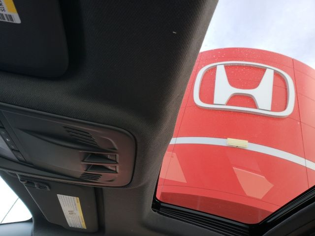 2017 Chevrolet Cruze Sedan Premier RS, Heated Steering, Remote Start