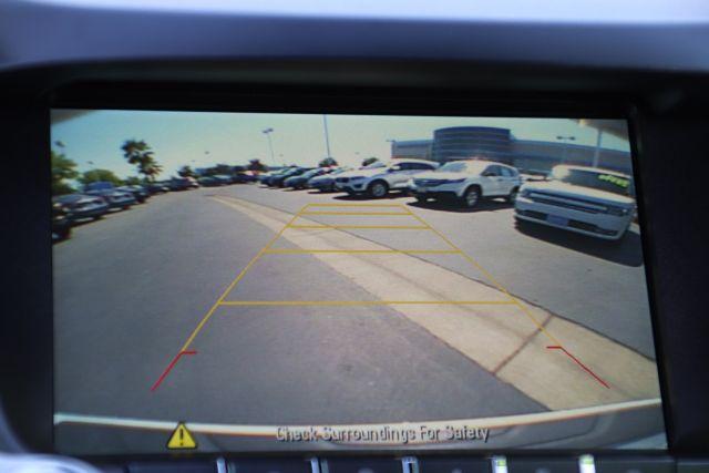 2017 Chevrolet EQUINOX Sport Utility LT
