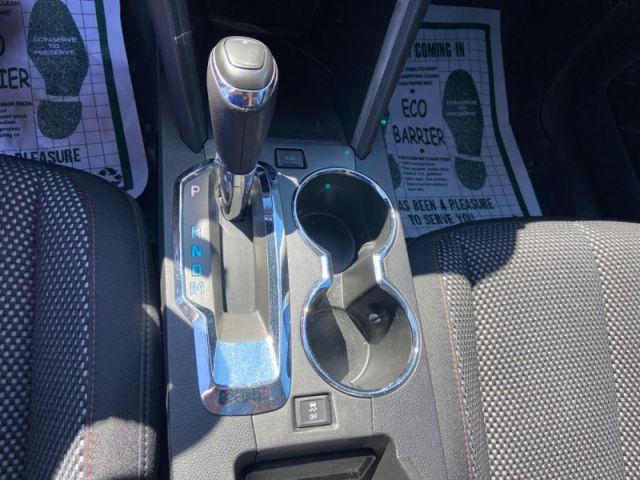 2017 Chevrolet Equinox LT  - One owner - Non-smoker - $138 B/W
