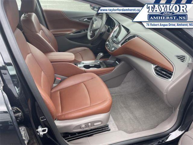 2017 Chevrolet Malibu LT  - Bluetooth -  SiriusXM - $71.24 /Wk