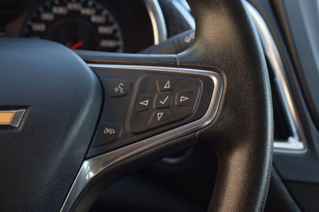 2017 Chevrolet Malibu LT  | TOUCH SCREEN | BACK UP CAM |