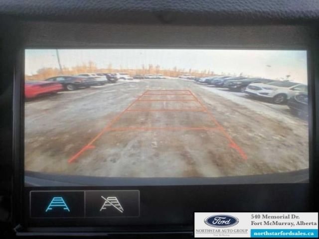 2017 Chevrolet Trax LT  |1.4L|Moonroof