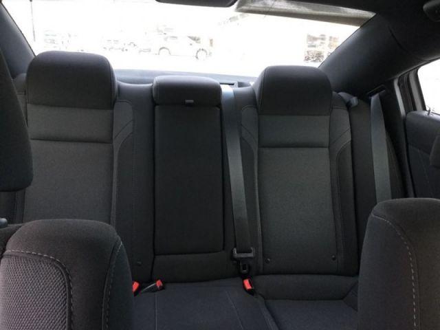 2017 Dodge Charger SXT AWD  -  - Air - Tilt - $206.62 B/W
