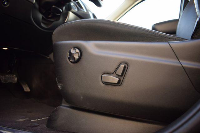 2017 Dodge Durango GT  - Leather Seats -  Bluetooth