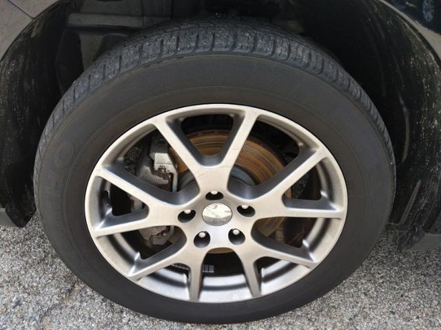 2017 Dodge Journey GT AWD