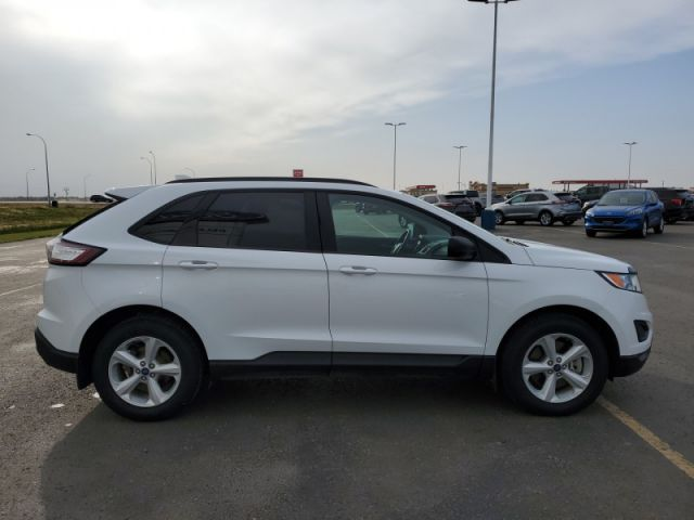 2017 Ford Edge SE  AWD only $109 per week