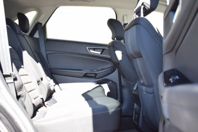 2017 Ford Edge SEL  AWD | POWER LIFTGATE