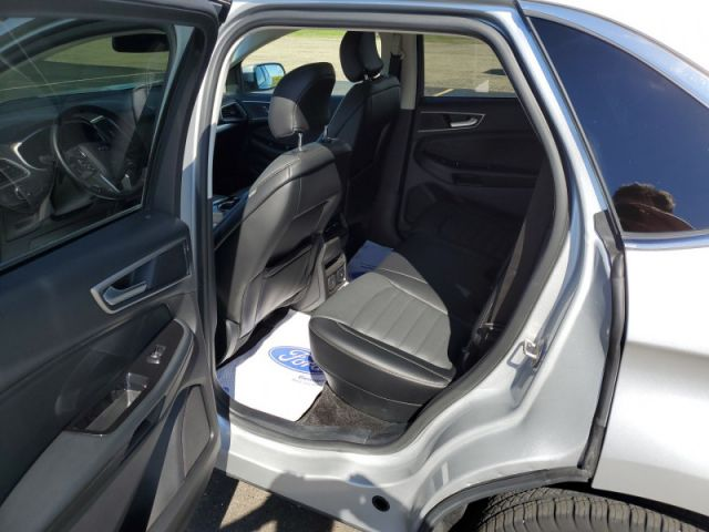 2017 Ford Edge SEL  Only $125 per week!