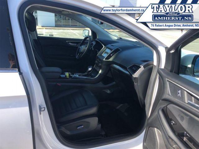 2017 Ford Edge SEL  - Bluetooth -  Heated Seats - $79.93 /Wk