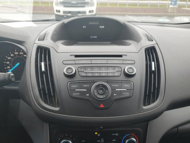 2017 Ford Escape S  - Bluetooth