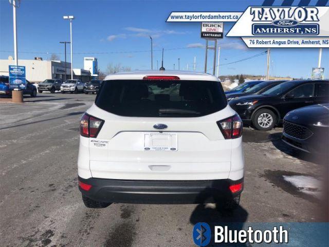 2017 Ford Escape S  - Bluetooth - $53.86 /Wk