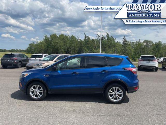 2017 Ford Escape S  - Bluetooth - $57.30 /Wk