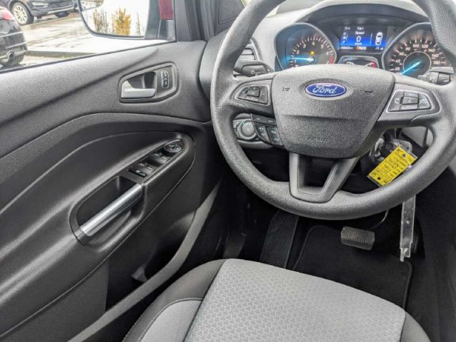 2017 Ford Escape SE   |UP TO $10,000 CASH BACK O.A.C