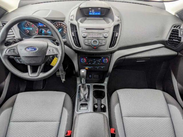 2017 Ford Escape SE    UP TO $10,000 CASH BACK O.A.C