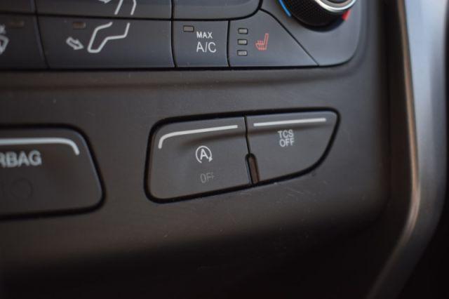 2017 Ford Escape SE  - Bluetooth -  Heated Seats