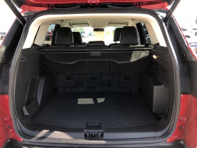 2017 Ford Escape SE  SE Sport Appearance Package- 19 Wheels- Navigation- Power Li