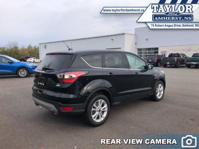 2017 Ford Escape SE  - Bluetooth -  Heated Seats - $61.50 /Wk