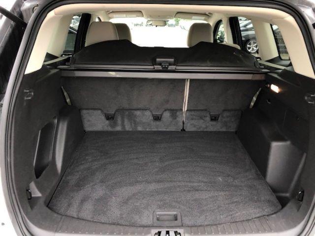 2017 Ford Escape SE  - Bluetooth -  Heated Seats - $134 B/W
