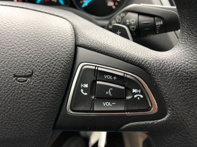 2017 Ford Escape SE  - Bluetooth -  Heated Seats - $134 B/W
