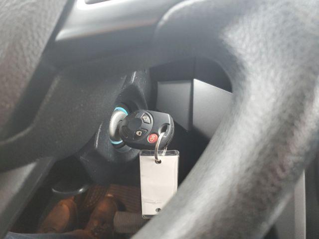2017 Ford Escape CRUZE, BLUETOOTH. HEATNG SEAT