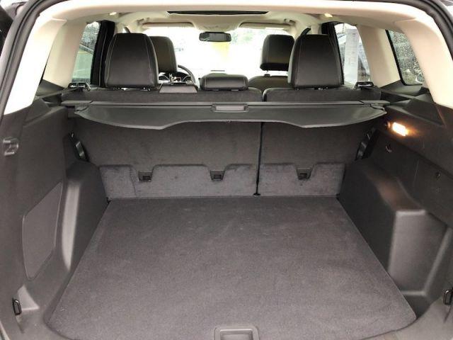 2017 Ford Escape Titanium  - One owner - Non-smoker - $185.65 B/W