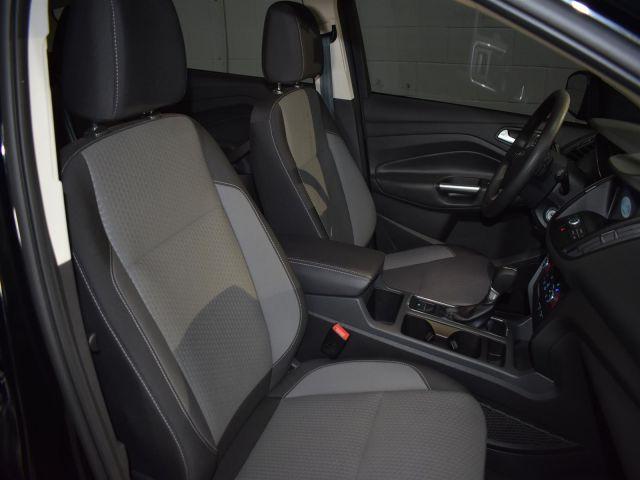 2017 Ford Escape SE * ELECTRONIC KEYPAD ENTRY * BACKUP CAM *