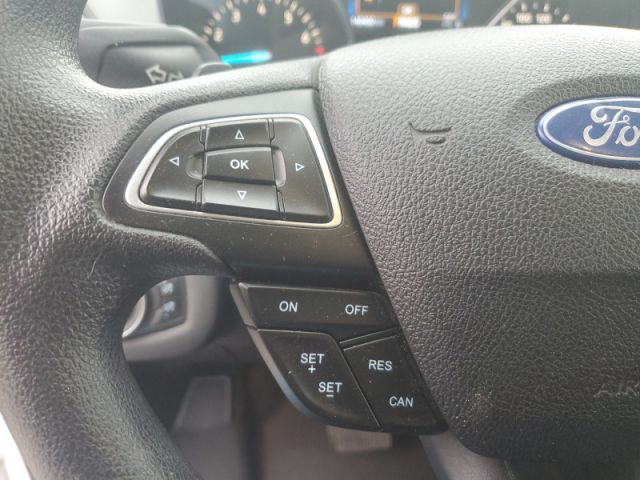 2017 Ford Escape SE  - Bluetooth -  Heated Seats