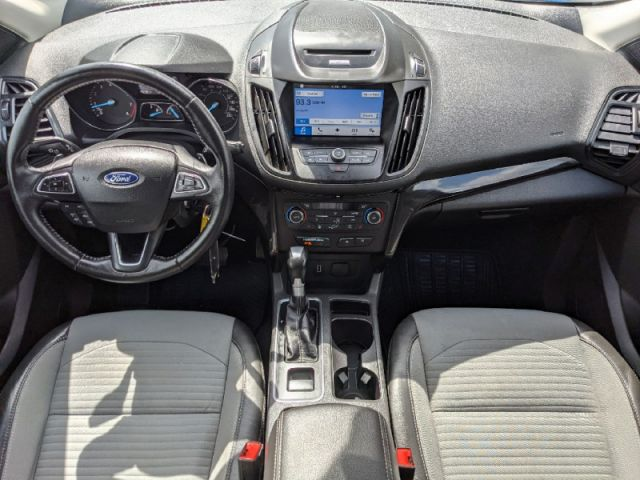 2017 Ford Escape SE AWD  |CERTIFIED PRE-OWNED