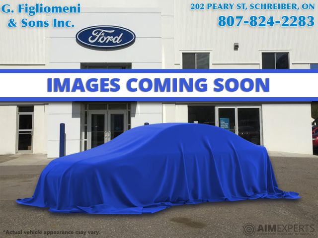 2017 Ford Escape SE  - Reverse Camera - Roof Side Rails