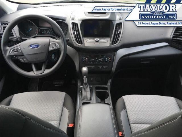 2017 Ford Escape SE  - Bluetooth -  Heated Seats - $76.12 /Wk