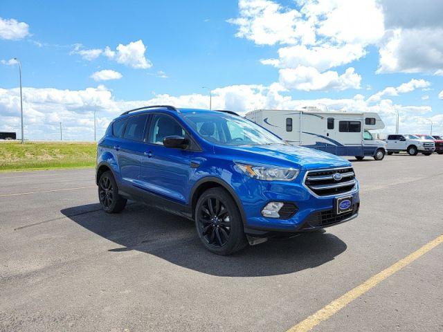 2017 Ford Escape CELEBRATION CERTIFIED  $99 / Week  $99 / Week