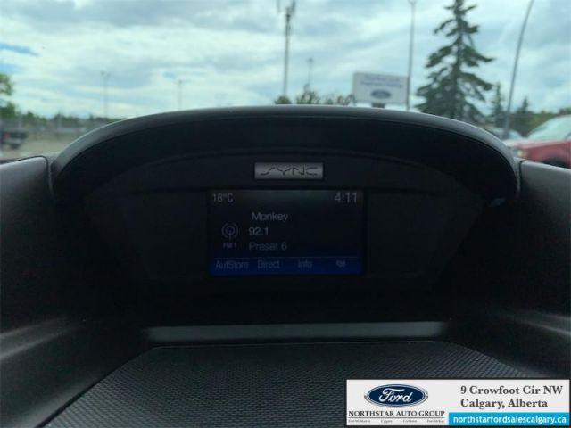 2017 Ford Escape SE   SE  AWD  CLOTH LOW KMS 