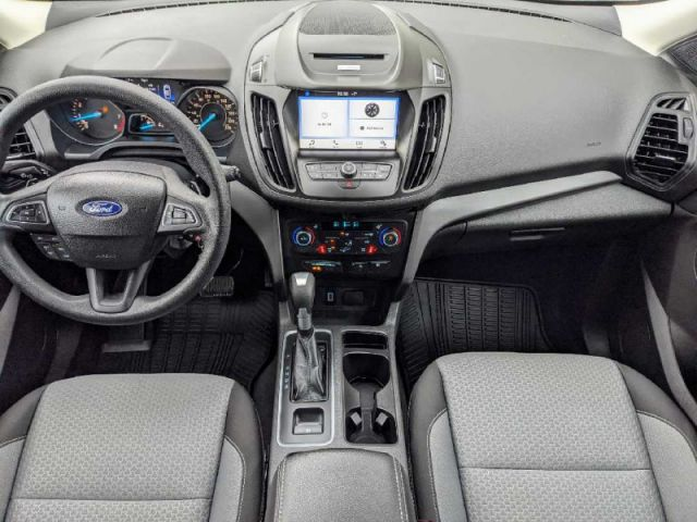 2017 Ford Escape SE 4WD  |UP TO $10,000 CASH BACK O.A.C
