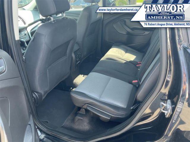 2017 Ford Escape SE  - Heated Seats - $64.28 /Wk