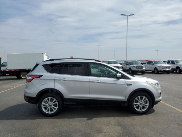 2017 Ford Escape SE  Only $79 per week!