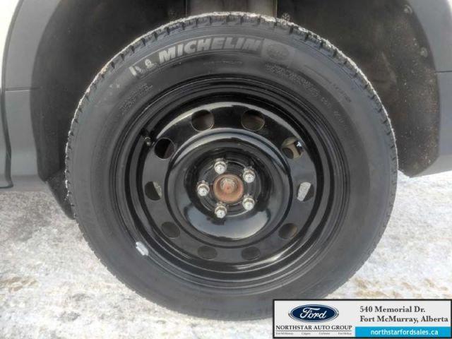2017 Ford Escape SE   |1.5L|Certified Pre-Owned|Rem Start