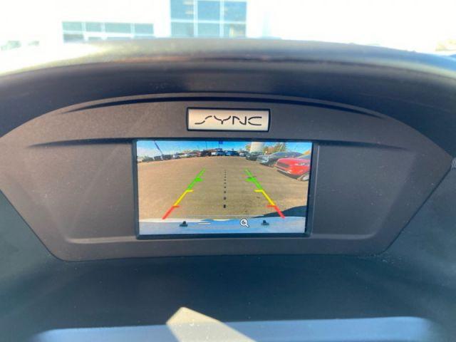 2017 Ford Escape SE  - Alloy Wheels - Heated Mirrors - $122 B/W