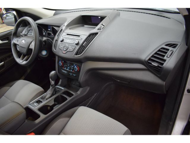 2017 Ford Escape SE 4WD - *ELECTRONIC KEYPAD ENTRY * LOW KMS *