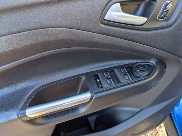 2017 Ford Escape SE  - Sport Appearance Package -  Heated Seats