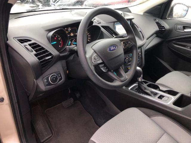 2017 Ford Escape SE   - Bluetooth -  Heated Seats- Navigation- Back Up Camera-