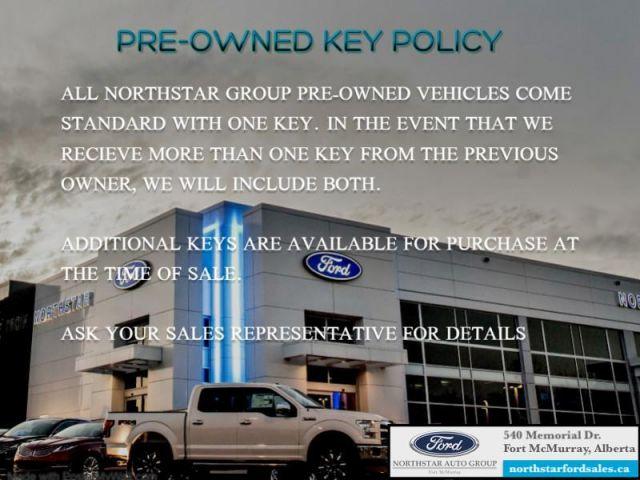 2017 Ford Escape Titanium   2.0L Rem Start Nav Certified Pre-Owned