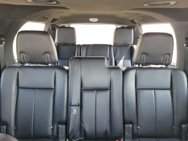 2017 Ford Expedition Max Limited  MAX  $189/wk