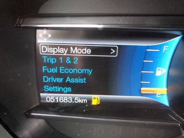 2017 Ford Explorer XLT  - Heated Seats -  Bluetooth - $215 B/W