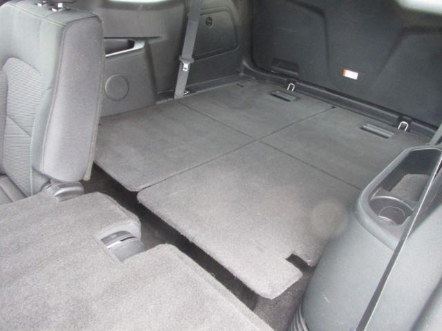 2017 Ford Explorer Base  - Heated Seats -  Bluetooth