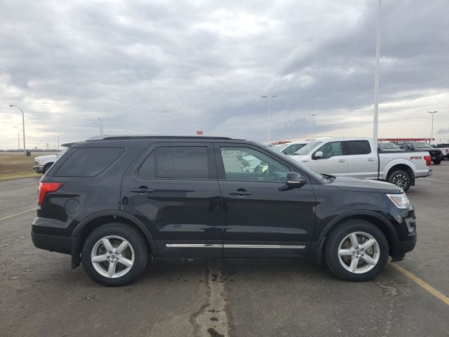 2017 Ford Explorer XLT  $99 per week!