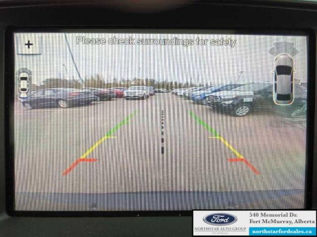 2017 Ford Explorer Sport  |3.5L|Rem Start|Nav|Twin Panel Moonroof|Low Mileage
