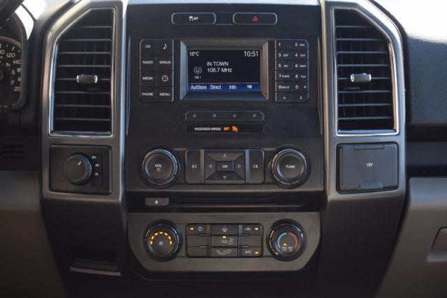 2017 Ford F-150 XLT  | BLUETOOTH | BACKUP CAM |