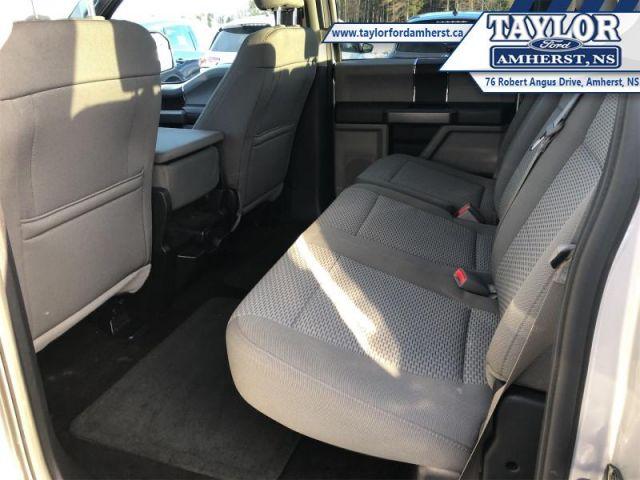 2017 Ford F-150 XLT  - Bluetooth -   A/C - $112.95 /Wk
